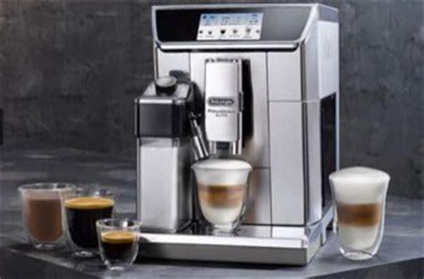 saeco koffiemachines reparatie espressomachine reparatie rubinati