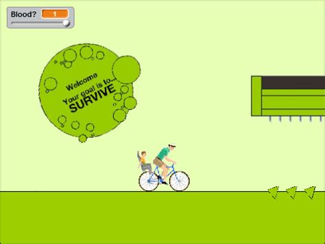 happy wheels full version scratch black and gold games happy wheels scratch