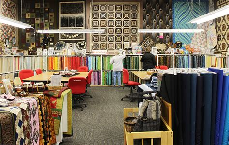 Calico Hutch Quilt Shop by Quilter Hayward Shop Featured In National Magazine Albert Lea Tribune
