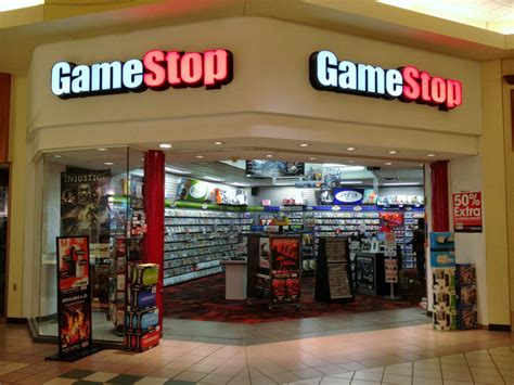 when gamestop gamestop thinks new consoles will drop sooner than later