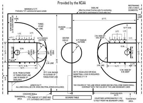 outdoor basketball court template outdoor basketball court template free template