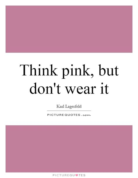 pink quotes pink quotes from songs www pixshark images