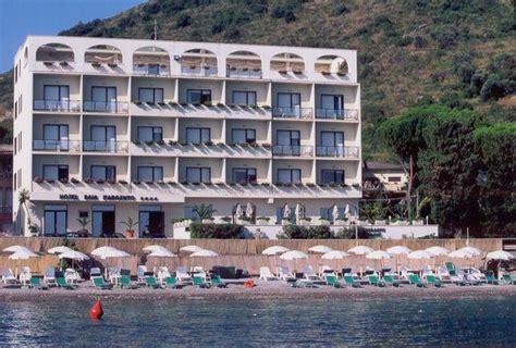 bassi san al porto hotel baia d argento porto santo stefano toscana