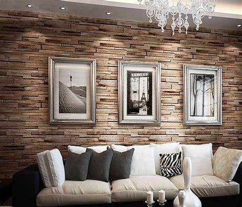 paneles de piedra para interiores paneles decorativos y revestimientos para paredes hoy