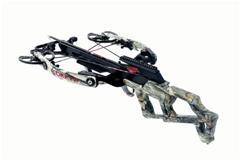 Best Search 2016 Best Crossbows For 2016 Go Search For Tips Tricks Cheats Search At