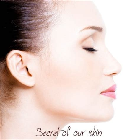 secret skin secret skin 28 images top 23 secret skin tips from