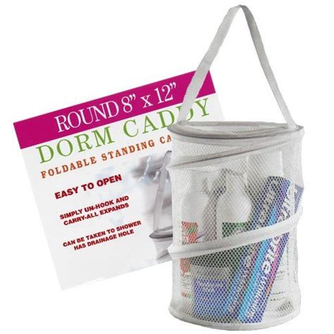 dorm bathroom caddy great room essentials dorm room caddy shower tote college