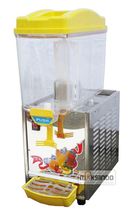 Juicer Di Malang jual mesin juice dispenser adk 17x1 di malang toko