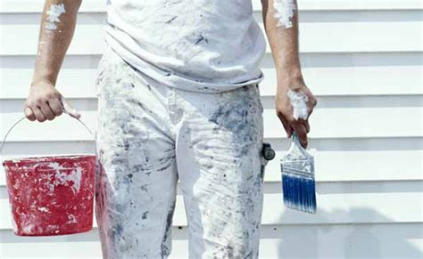 painting your house smart tips for painting your house house painting