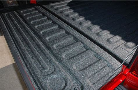 tacoma bed liner 25 best tacoma accessories ideas on pinterest toyota