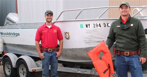 boating safety july 4th pack your common sense with your boating fishing gear