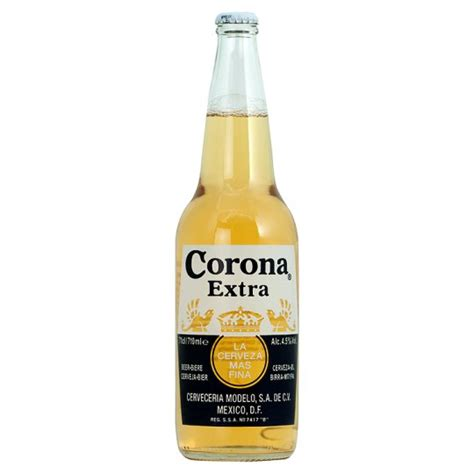 corona light beer alcohol content alcohol content in corona extra beer