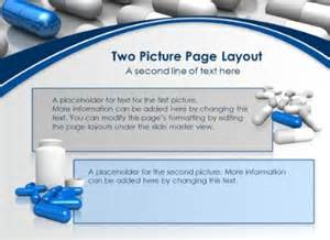 Free Pharmaceutical Powerpoint Templates by Pharmaceutical Template And Images Presentermedia