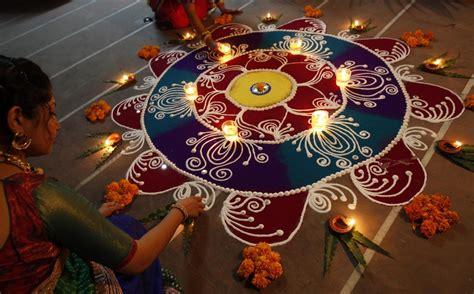 best festivals for diwali 2014 beautiful rangoli designs for this festival