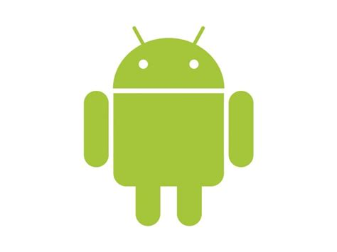 how to free to android tutorial de android para principiantes c 243 mo usar android