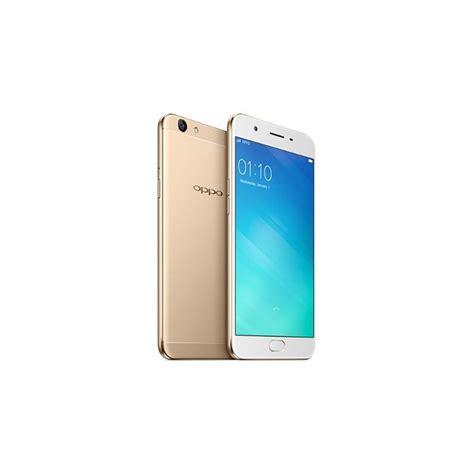 Samsung Oppo F1s oppo f1s 4 64gb
