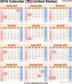 Calendars Are Us 2016 Calendar 16 Free Printable Word Calendar Templates