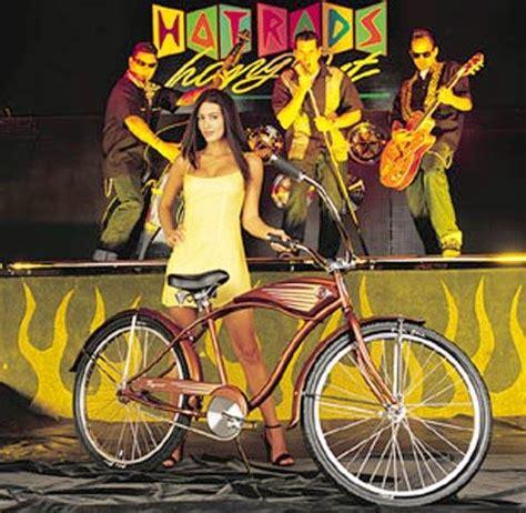 kustom kruiser ultra glide bikepedia bicycle value guide