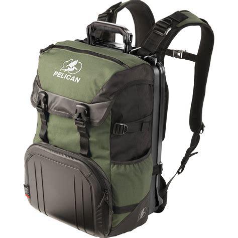 Pelican Sport Elite S100 Backpack pelican s100 sport elite laptop backpack 0s1000 0003 130 b h