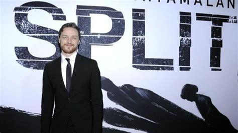 film thor 3 kapan tayang foto film split baru tayang sutradara janjikan sekuel