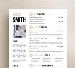 how to create your own resume for free