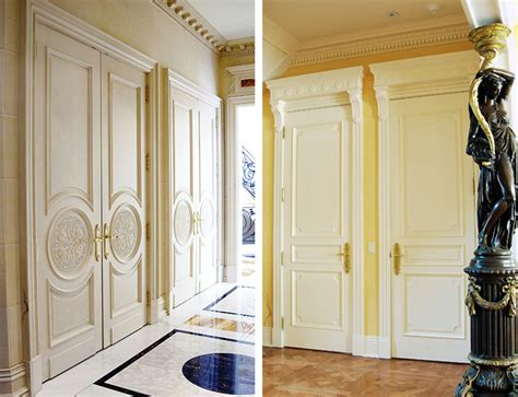 paint grade interior doors custom interior doors paint grade mdf stile rail doors