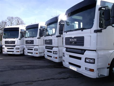 trucks uk used tippers for sale uk autos post