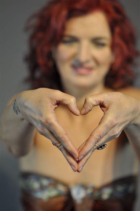images of love jodi love jodi burke