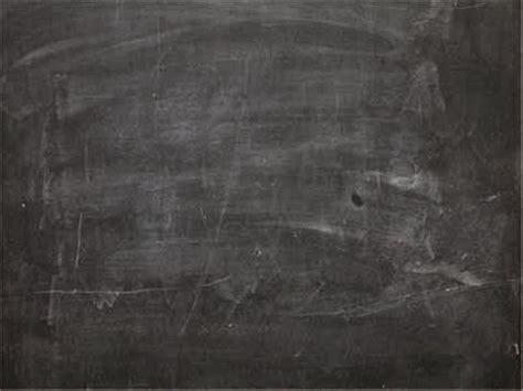 chalkboard images   pixelstalknet