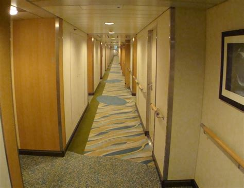 1 Fordham Plaza 5th Floor Bronx Ny 10458 - carnival victory connecting rooms carnival conquest