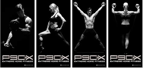 7 Reasons I The P90x Workout by P90x Workout Schedule Housewife2hostess