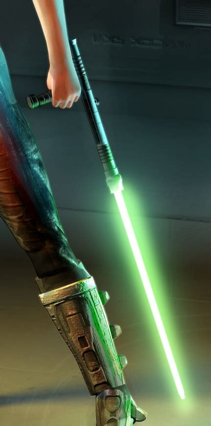 Lightsaber Ls by Speculation Lightsaber Battles Ls Like Weapons Page