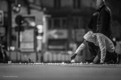 imagenes fuertes atentado bruselas lo que dej 211 el atentado en bruselas contado por un
