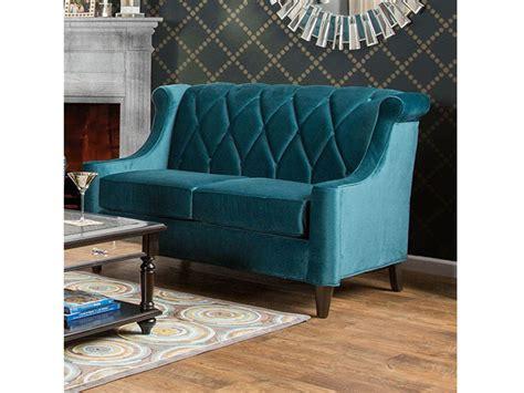 sofas limerick limerick dark teal sofa set shop for affordable home