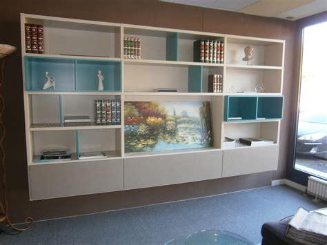 negri arredamenti divani negri arredamenti camerette camerette u solutions