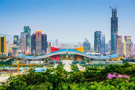 shenzhen superstars how china s smartest city is challenging silicon valley books ping an is a gateway to china for r3 s blockchain