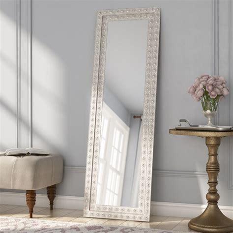 willa arlo interiors sveta full length mirror reviews