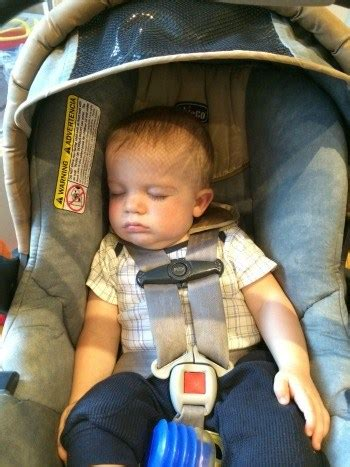 what do you do with used car seats do you need a car seat for disney world trips with tykes