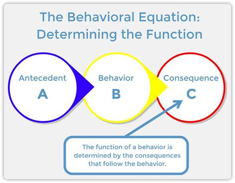 how to analyze communication personalities and behavioral psychology explained books functional behavioral assessment and functional analysis