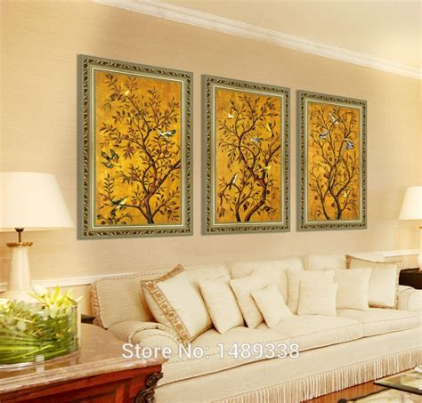 Beautiful Large Wall Art For Living Room Living Room Idea Room Wall Paintings