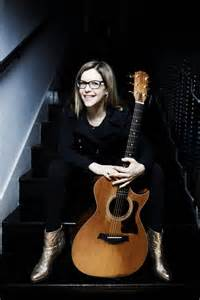 Lisa Loeb Jewish » Home Design 2017