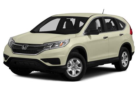 2015 Color by 2015 Honda Cr V Price Photos Reviews Amp Features