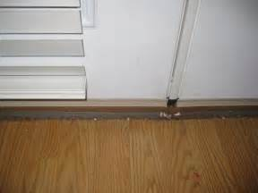 laminate flooring put transitions laminate flooring