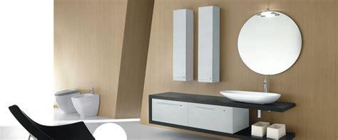 bad unterschrank aufsatzwaschbecken waschbeckenunterschrank aufsatzwaschbecken grafffit