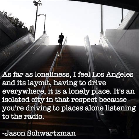 quotes about los angeles quotes about los angeles others