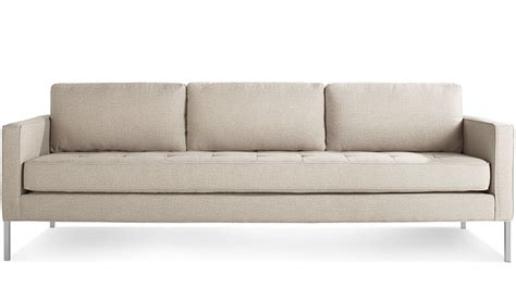 sofa manufacturer reviews paramount sofa paramount sofa by lazar thesofa