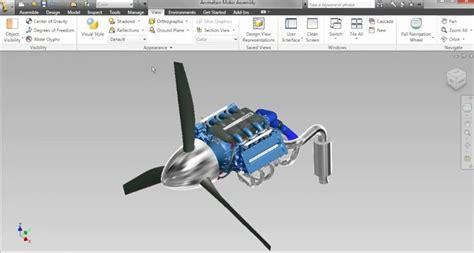 Auto Desk Inventor by Symetri Announces 2013 Conferences For Product Designers Tct Magazine