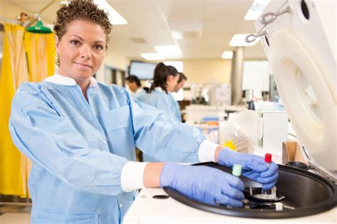 medical laboratory technologist jobs with salaries indeed com
