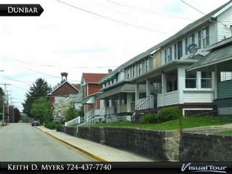 Fayette County Pa Property Records Dunbar Pa Tour Dunbar Fayette County Pa