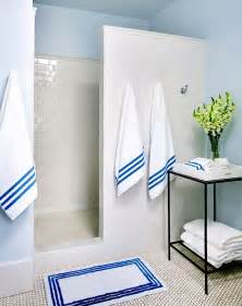 walk in shower designs no door modern and classic walk in shower without doors homesfeed